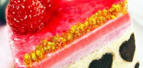 Valentinsarrangement – Lovestory