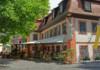 Die Brudermühle